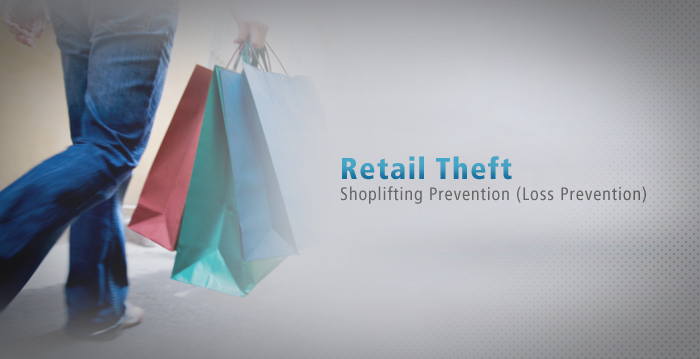 Retail Theft Prevention | www.imgkid.com - The Image Kid ...